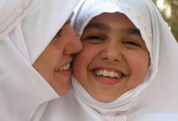 Tentang Wanita Dalam Pandangan Agama Islam
