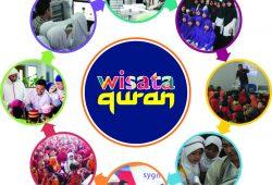 Paket Wisata Religi Penerbitan Quran Dari Penerbit Syaamil Quran